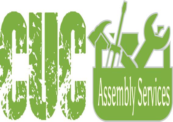 CUC Assembly logo